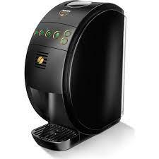 Nescafe Gold Bluetoothlu Kahve Makinesi - Siyah Fiyatı