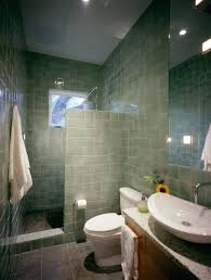 stand up showers for small bathrooms shower ideas for small bathroom pleasing design bathroom shower remodel