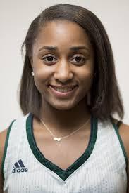 All-Area girls basketball capsules | High School | fredericksburg.com