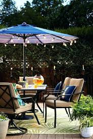 menards outdoor furniture patio furniture large size of patio furniture outdoor furniture home depot patio menards outdoor furniture