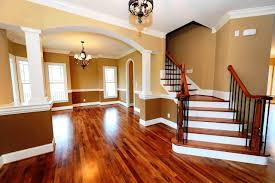 Living Room Ideas Hardwood Floor Architecture Home Design Projects