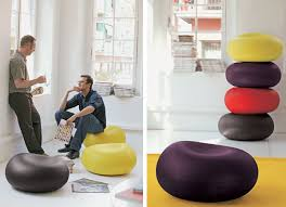 funky living room furniture. Funky Living Room Cool Kids Ideas Nanimarquina 2 A Or Furniture