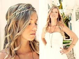 Idee Idee Coiffure Pour Mariage Invite Et Coiffures 76 A Nos
