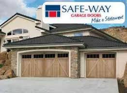 garage door serviceImmys Garage Door Service Sales Parts  Repair in Oregon WI