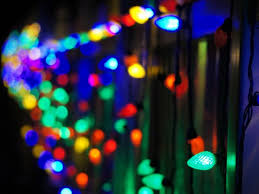 Lighting pic Ceiling Night Of Holiday Lights Festivities 2018 San Carlos 2modern Nov 30 Night Of Holiday Lights Festivities 2018 San Carlos