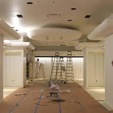 alburquerque commercial interior painting alburquerque commercial interior painting