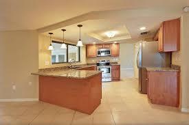 rta kitchen cabinets philadelphia cabinets matttroy kitchen design philadelphia