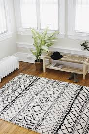 rug idea round area rugs target cool area rugs dining room rugs in throw rugs target