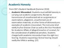 honesty essay examples an essay on hazrat muhammad pbuh hazrat  essays best essays honesty essay examples