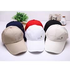 Sport Golf Baseball Cap Snapback Hip-Hop Dance <b>Hat Outdoor</b> ...