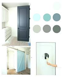 best paint for interior doors paint bedroom door painting bedroom doors best painting interior doors ideas