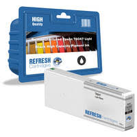 <b>Epson</b> SureColor SC-P6000 STD Ink Cartridges
