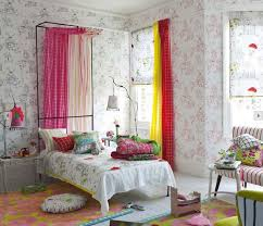 Beautiful Images Of Cool Bedroom For Your Inspiration In Designing Your Own  Bedrooms : Cute Picture
