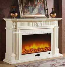 wide electric fireplace best of large electric fireplace insert with regard to aspiration
