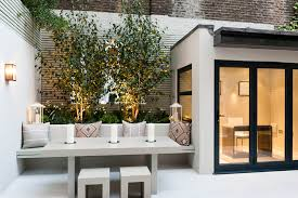 Garden Designers London Ideas Awesome Inspiration Design