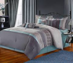 Navy And Grey Bedroom Blue And Gray Bedroom Daccor Navy Blue And Grey Bedroom Ideas