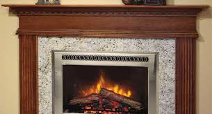 full size of fireplace stone look electric fireplace pleasurable stone look corner electric fireplace fascinating