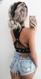 #Fashion: лучшие изображения (510) в 2019 г.   Женская мода ...