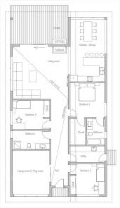 best ing house plans awesome small house house plans luxury 11 best 2016 s top ten