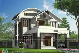 Facilities in this house. Read more