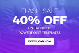 Sell Powerpoint Templates Flash Sale Trending Powerpoint Templates