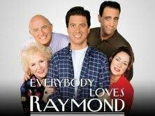 tv shows for 10 year olds. everybody loves raymond: need i say more? tv shows for 10 year olds o