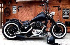 motos customizadas adoro motos motos pinterest est dios