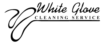 white glove cleaning service. Contemporary Cleaning White Glove Cleaning Service For Yelp