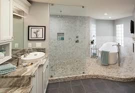 bathroom remodel design ideas. Fine Design Endearing Bathroom Design Ideas Lowes And Remodel Throughout W