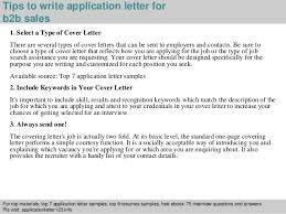B2b Sales Resume Keywords