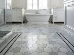 Full Size of Bathroom:bathroom Tile Trends Stunning Bathroom Floor Tiles  Mix Match White Spa ...