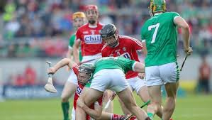 the munster hurling championship brought many thrilling this year