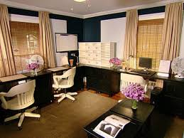 office spare bedroom ideas. Spare Bedroom Office. Inspiring Decorations Office Ideas