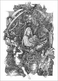 Selected Works Of Nikolai Gogol Isbn 978 966 06 0532 9 2008