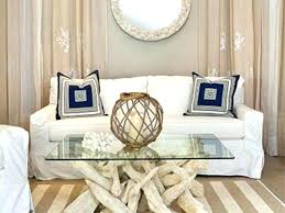 nautical office furniture. Exellent Office Nautical Themed Furniture Exciting Home Decor Coastal Furnishings Office  Throughout Nautical Office Furniture I