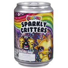 <b>Poopsie Sparkly</b> Critters | Toys R Us Canada