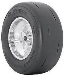 street racing tires. Wonderful Tires Image Is Loading 3156015MICKEYTHOMPSONETSTREETPRO Intended Street Racing Tires O