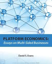 platform economics essays on multi sided businesses competition new hot tub platform economics