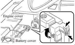 mazda rx8 fuse diagram wiring diagram data 05 mazda rx 8 fuse box wiring diagram g11 infiniti qx56 fuse diagram mazda rx 8