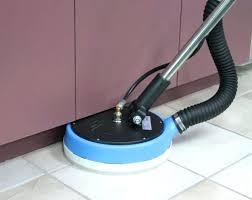 tile floor cleaner tile floor cleaning machine kitchen floor cleaning machine tile floor ceramic tile floor