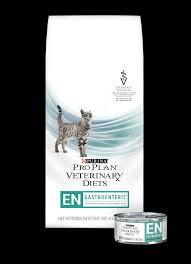 non prescription low phosphorus cat food. EN Gastroenteric® Cat Food Non Prescription Low Phosphorus