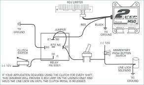 msd 7al wiring diagram malochicolove com msd 7al wiring diagram wiring diagram pretty 2 wiring diagram ideas msd 7al2 wiring diagram