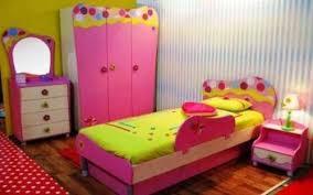 girls bedroom furniture ikea. Ikea Girls Bedroom Set Childrens Furniture Sets Kids S