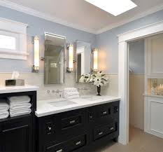 white bathroom cabinets with dark countertops. White Bathroom Vanity With Dark Countertop Www Islandbjj Us Cabinets Countertops