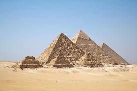 تاريخ مصر الإسلامية - ويكيبيديا