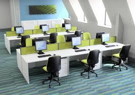 office desking. Office Desks. Straight Desks Desking