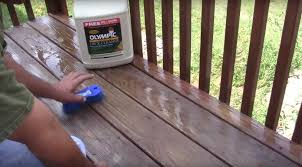 power washing deck. Modren Deck HowToPowerWashADeckJPG Inside Power Washing Deck