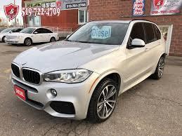 BMW Convertible bmw x5 m sport for sale : Used 2015 BMW X5 xDrive35d/M-SPORT/DIESEL/CERTIFIED/WARRANTY ...