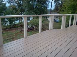 wood patio ideas. Deck Ideas:Patio Designs With Pavers Wood Patio Decks Pictures Of And Ideas I