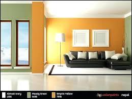 asian paints interior designs paints colours for bedroom paints colour shades interior walls photo 2 paints